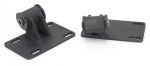 2004-2012 Chevy Colorado LSx swap engine mounts