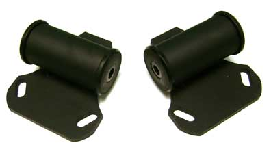S 10 lsx polyurethane engine mounts pair current for How to make polyurethane motor mounts