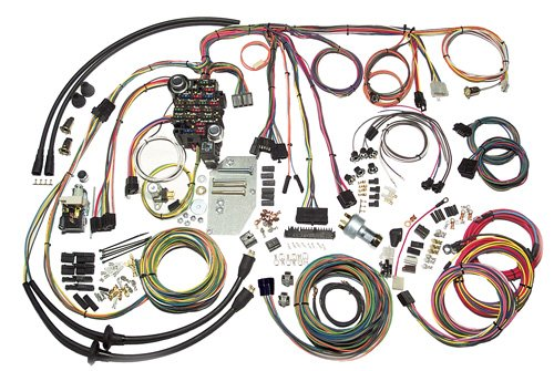 500423  Chevy Headlight Wiring on bel air led, switch diagram, adjustment screws nuts, bookshelf light-up, truck frenched, aftermarket truck,