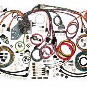500467 300x300 complete wiring kit 1947 55 chevy truck current performance current performance wiring diagram at nearapp.co