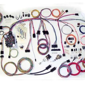1966 chevy truck wiring harness 1966 image wiring complete wiring kit 1960 1966 chevy truck current performance on 1966 chevy truck wiring harness
