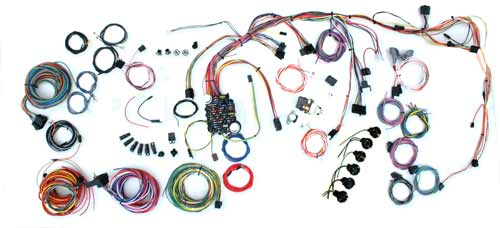 1970 Chevy Nova Wiring Diagram As Well Jeep Solenoid Wiring Diagram