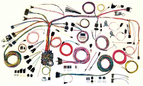 Enjoyable Custom Wiring Current Performance Wiringcurrent Performance Wiring Wiring Digital Resources Funapmognl