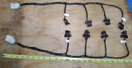 Coil_Har1 lsx coil harness relocation kit 12 inches (pair) current lsx wiring harness at soozxer.org