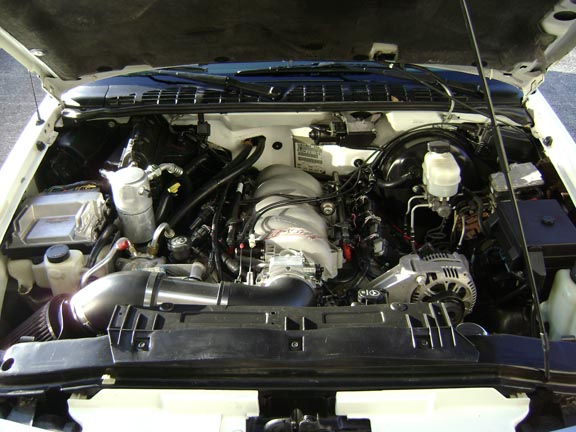 Eng 2001 s 10 with 1999 ls1 current performance wiringcurrent s10 ls swap wiring harness at edmiracle.co