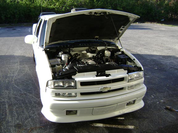 s10 v8 swap wiring diagram wiring diagram and hernes s10 v8 swap wiring harness diagram and hernes