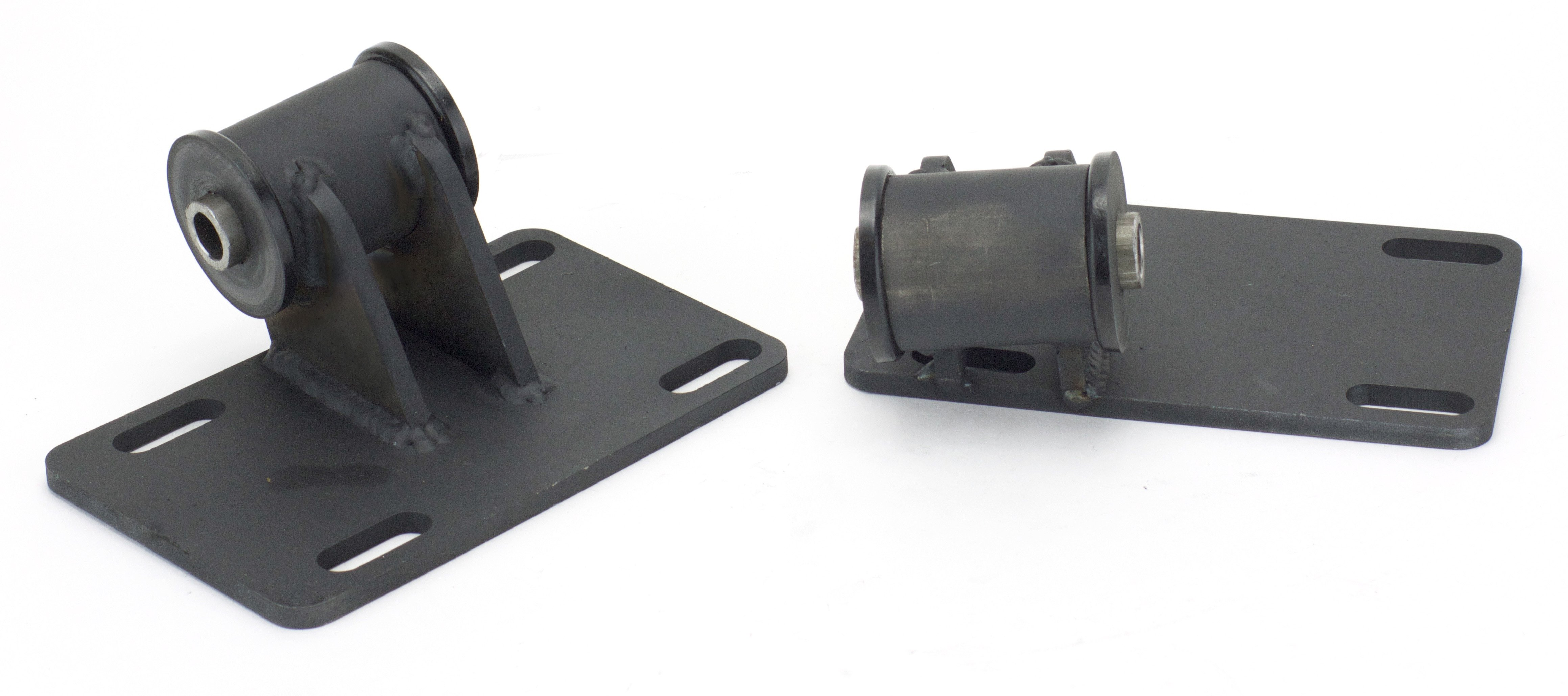 04-12 Colorado  U0026 Canyon  U0026 05-10 Hummer H3 Lsx V8 Engine Mounts