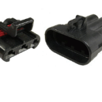 OEM Connectors