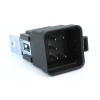 50A-High-Power-Mini-Relay-75747_a_f