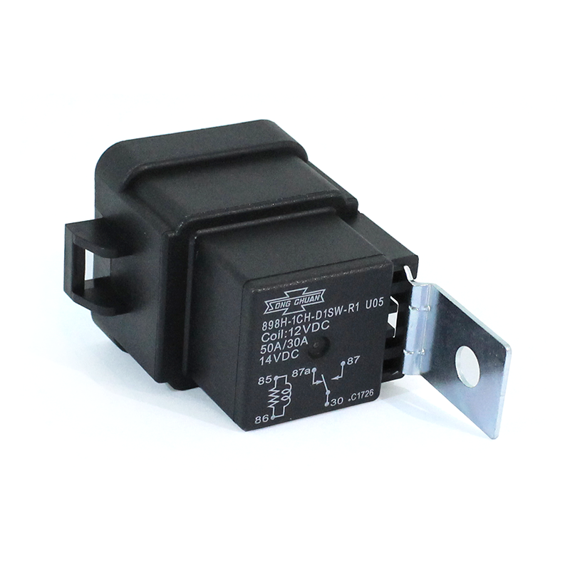 50A-High-Power-Mini-Relay-75747_f