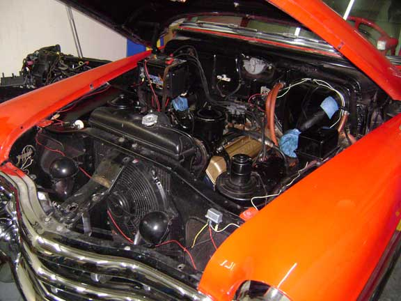 53_Caddy_eng2 Ls Wiring Harness How To on