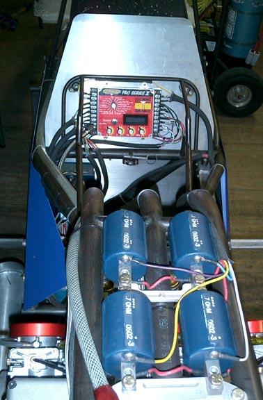 Bike1 Ls Wiring Harness on