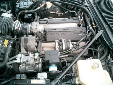 jag_eng-L  Vortec Engine Diagram on throttle body, dress up, performance chevy crate, wiring schematics,