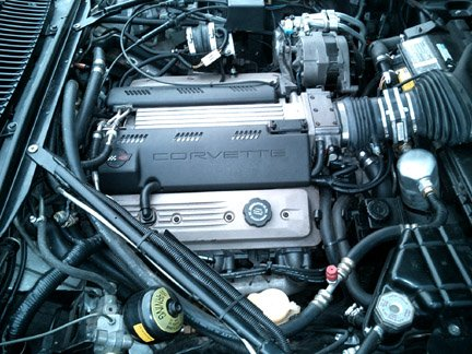 jag_eng-r Custom Made Wiring Harness on