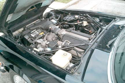 jag_eng  Vortec Engine Wiring Harness on throttle body, performance chevy crate, dress up, rebuild kit,