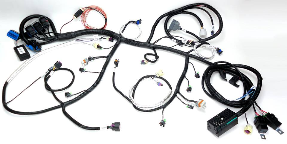 Direct-Fit LSx/Vortec Wiring for 2004-2012 Colorado, Canyon, Hummer on 2007 chevy colorado sensor diagram, 2007 chevy colorado thermostat replacement, 2007 chevy colorado brake system, 2000 chevy blazer wiring diagram, 2007 chevy colorado exhaust, 2007 chevy colorado drive line diagram, 2007 chevy colorado suspension, 2001 chevy lumina wiring diagram, 2007 chevy colorado oil filter, 2007 chevy colorado hvac diagram, 2007 chevy colorado radiator, 2007 chevy colorado fuel tank, 2007 chevy colorado fuse diagram, 2007 chevy colorado dimensions, 2007 chevy colorado radio, 2007 chevy colorado cylinder head, chevy wiring harness diagram, 2003 chevy trailblazer wiring diagram, 2007 chevy colorado brake switch,