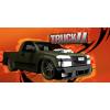 truck-u-colorado