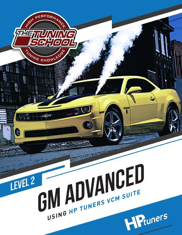 HPT_GM_Advanced_1024x1024