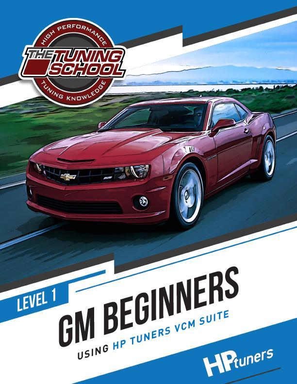 HPT_GM_Beginners_1024x1024