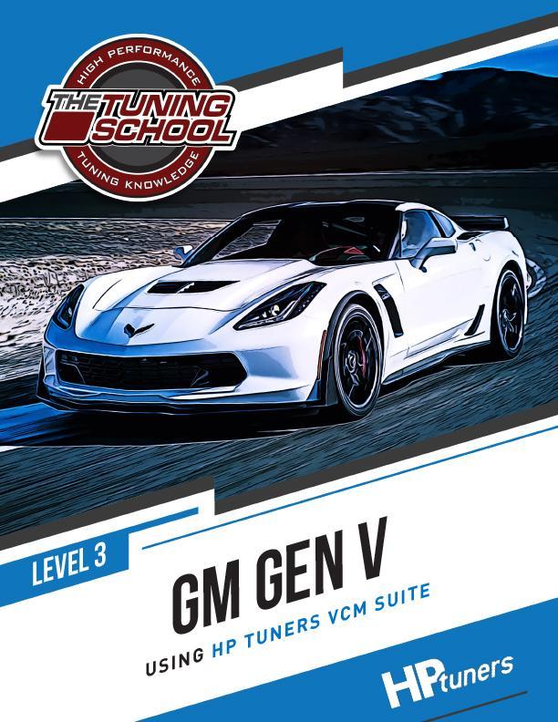 HPT_GM_GenV_1024x1024